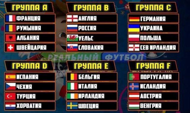 Расписание футбола европа 2016 в Кижинге,Тасеево,Алзамае