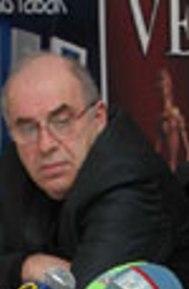Էդուարդ Պոլատով