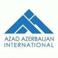 Ադրբեջանական հայալեզու հեռուստաալիք