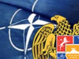 ՆԱՏՕ. «Թուրքիան կօգնի Հայաստանին ազատվել խորհրդային անցյալից»