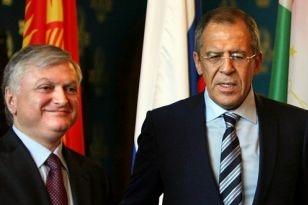 Почему Россия содействует процессу нормализации армяно-турецких отношений?