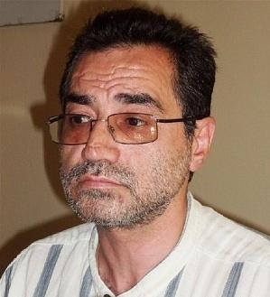 Արմեն Մազմանյան.