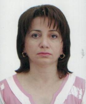Աննա Իսրաելյան. «Կարծում եմ՝ 10 տարին բավական երկար ժամանակ է, որ ցանկացած վերք սպիանա»