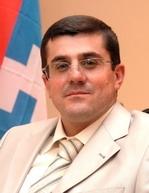 «Ազատ Հայրենիք» կուսակցության ղեկավար է ընտրվել ԼՂՀ վարչապետը