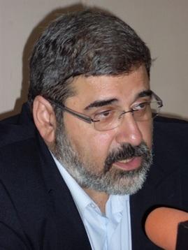 Киро Маноян: «Для Армении основным является вопрос статуса НКР, без которого решения быть не может»