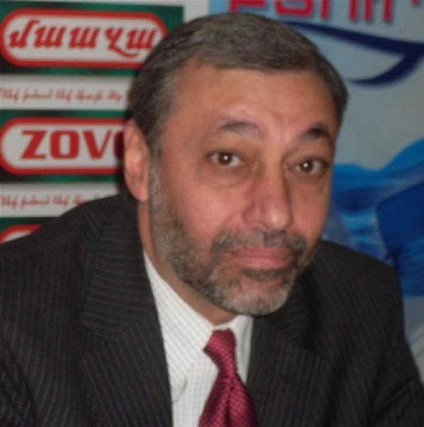 Александр Арзуманян