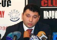 Էդուարդ Շարմազանով