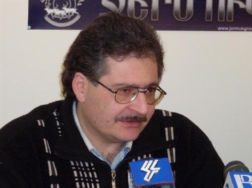 «Թուրքիան Հայաստանում նոր ատոմակայան չի կառուցի»