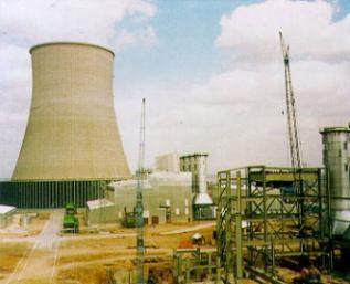 Арцвик Минасян: строительство атомной станции - это важнейшая составляющая нашей энергобезопасности.