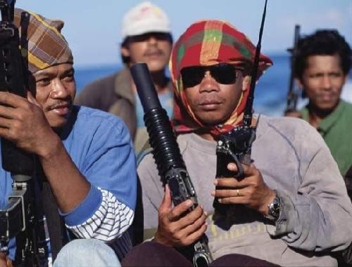 Ծովահեններին սպանելու թույլտվությունը ստացվել է Օբամայից