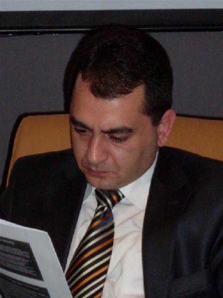 Для противодействия кризису ВБ предлагает Армении поднять размеры пособий заодно с их адресностью.