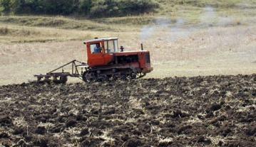 Գյուղացիները Շիրակի մարզում չեն կարողանում սկսկել գյուղատնտեսական տարին