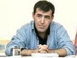 Գեորգի Վանյան. «Քանի դեռ Հայաստանը շարունակում է տարածաշրջանում ապակայունացման գործոն լինել, հայ–թուրքական սահմանի բացման հնարավորությունները զրոյանում են»