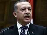 Թուրքիայի վարչապետը ժամանաելու է Ռուսաստան