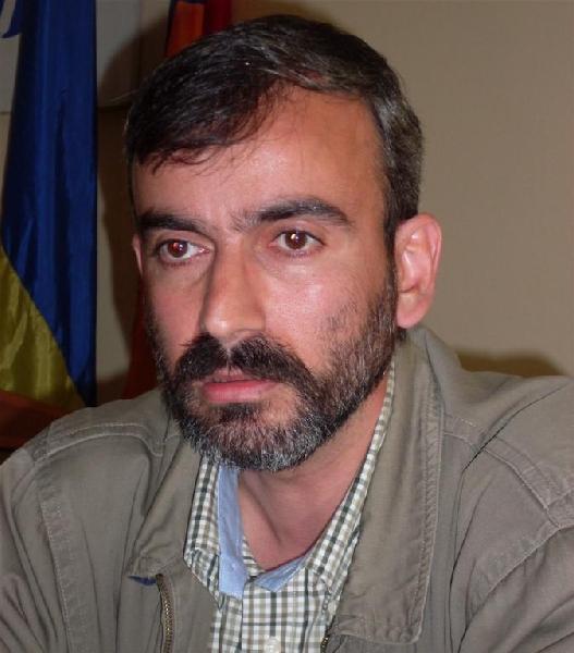 Жирайр Сефилян