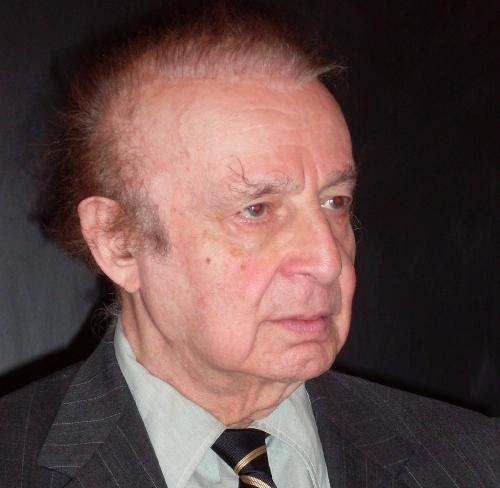 Վահագն Դադրյան. «Թուրքերի համար հայ կոտորելն անպատիժ մնալ է նշանակում»