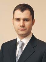 Կարեն Վարդանյան. «Պետք է վերահսկել հարկայինի ու մաքսայինի 2000 կաշառակեր աշխատակիցներին»