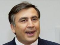 Միխայիլ Սահակաշվիլի. «Ադրբեջանը՝ Վրաստանի ամենամերձավոր բարեկամն է»
