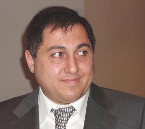 Омбудсмен РА  предлагает Сержу Саргсяну объявить амнистию.