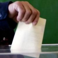 Այսօր Երևան քաղաքի ավագանու ընտրության քվեարկությունն է