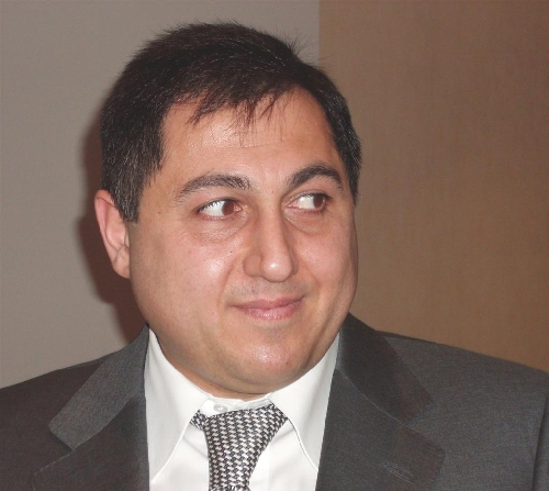 Заявление омбудсмена о выборах авагани Еревана.