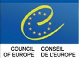 Միջազգային դիտորդական առաքելության պատվիրակության ղեկավար. «Ընտրությունները հիմնականում համապատասխանել են եվրոպական չափանիշներին»
