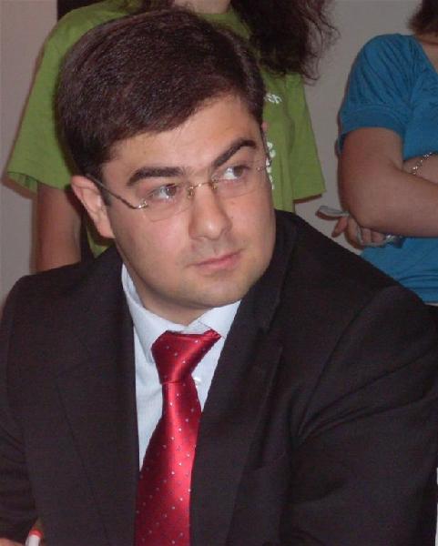 «Валекс групп» отвергает обвинения «Группы защиты Техута»
