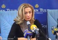 Ամալյա Կոստանյան.