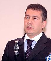 Տեղի կունենա ՀՄՀ–Հայաստան ՊՈԱԿ–ի կառավարման խորհրդի նիստը