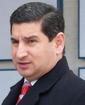 Арутюн Аракелян: «Отныне что бы ни произошло, ответственность ложится на плечи РПА»