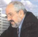 Աղասի Արշակյան.