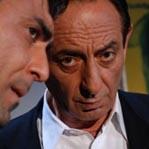 Հարություն Մովսիսյան. «Հետապնդում չի եղել, ոչ մի դետեկտիվ չկա»