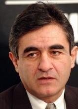 Մանվել Սարգսյան.