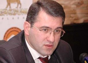 Արմեն Մարտիրոսյան.