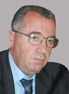 Мкртыч Минасян: «Все те критические замечания, которые были сделаны относительно налогового пакета, детально были изучены со стороны правительства»