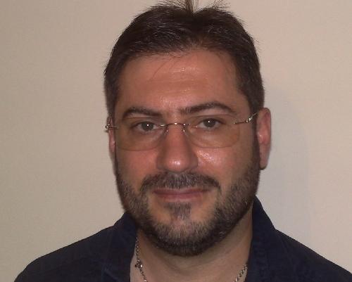 Կարեն Մարտիրոսյան.