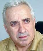 Участник Карабахской войны: «Сегодня много псевдо воинов-освободителей»