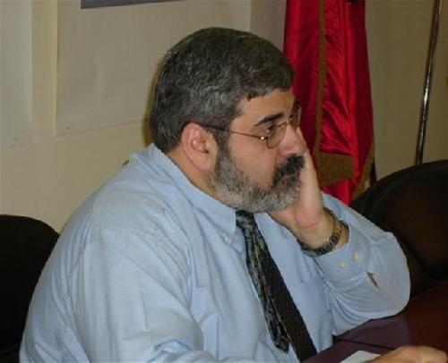 Киро Маноян не исключает, что между Арменией и Азербайджаном будет подписано соглашение о принципах урегулирования проблемы Нагорного Карабаха