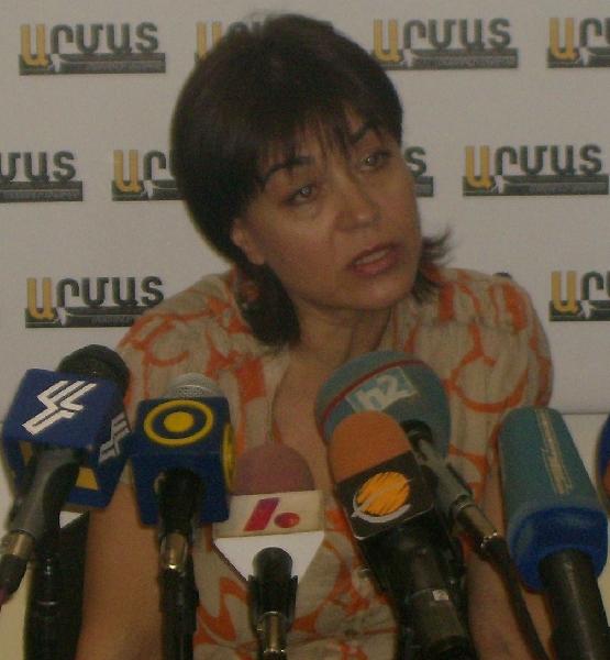 Բուլղարացի լրագրողը համոզված է, որ 1994թ. Ղարաբաղի հակամարտությունը լուծելու մեծ հնարավորություն կար