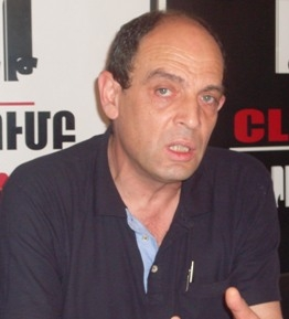 «Հացպանյանի նկատմամբ իրականացվածը աննախադեպ երևույթ է»,– կարծում է Ավետիք Իշխանյանը