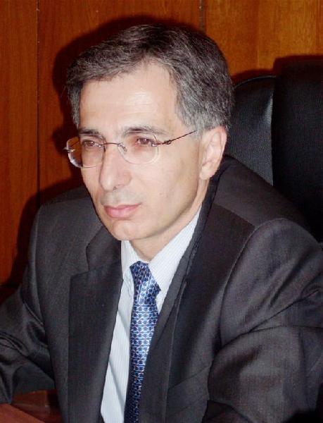 ՀՀ ֆինանսների նախարարը Հայաստանի տնտեսությունը համեմատում է տուրբուլենտության գոտում գտնվող ինքնաթիռի հետ