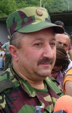 Министр обороны НКР: «Безопасность и мир сохраняются благодаря армии обороны НКР»