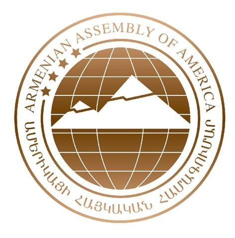 Ամերիկայի հայկական համագումարը կոչ է անում նախագահներին