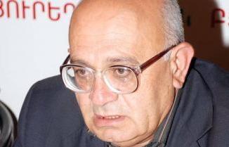Լևոն Շիրինյան. «Ադրբեջանը չունի փախստականներ, դրանք տեղահանվածներ են»