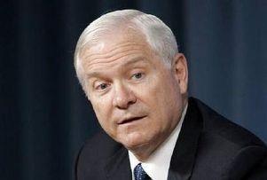 ԱՄՆ պաշտպանության նախարար. «Իրանը պետք է պատասխանի ԱՄՆ–ի խաղաղության նախաձեռնությանը»