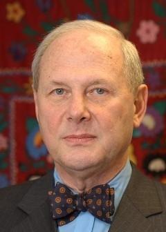 Ֆրեդերիկ Սթար. «Ռուսաստանը հանդիսանում է ԼՂ հակամարտության անմիջական մասնակիցը»