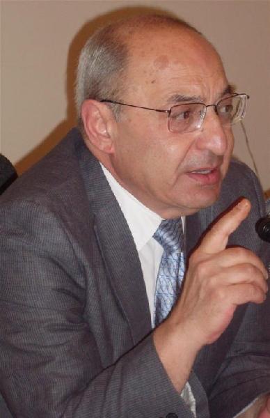 Հանրային խորհուրդը Հայաստան–Ղարաբաղ համագործակցության հայեցակարգ կմշակի