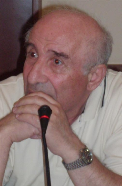 Бабкен Арутюнян: «Освобожденные земли сдаются в аренду, в результате чего заселение не происходит»