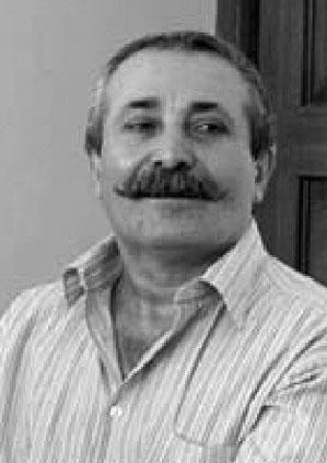 Վարդան Մալխասյան. «Սերժ Սարգսյանը այսօր պատրաստ է հանձնել ազատագրված տարածքները»