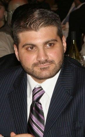 Արման Բաբաջանյանին ազա՞տ են արձակելու